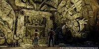 """Chapter 29: """"Doorway of the Gods"""""""