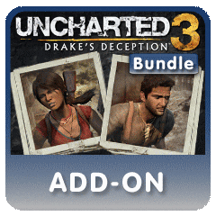 File:Uncharted 2 Pack 3.png