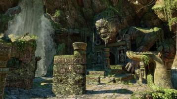 File:Cave-uc3 123.jpg