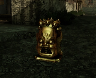 File:Golden Idol.png