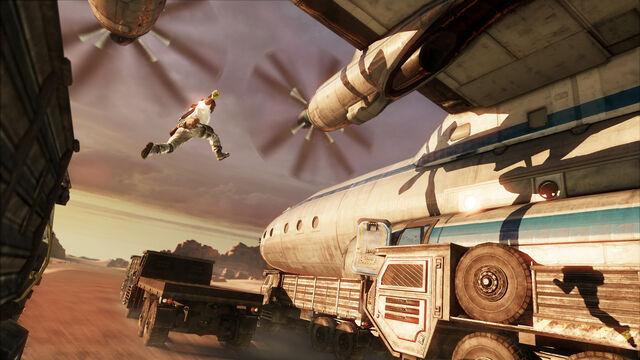 File:Hangar1.jpg
