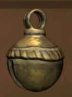 File:Bronze Tiger Bell.PNG