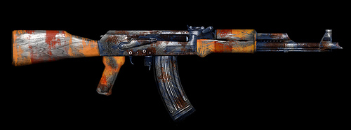 Plik:Pirate AK47.jpg