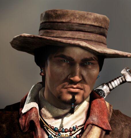 File:Tenzin Uncharted 2 render.jpg
