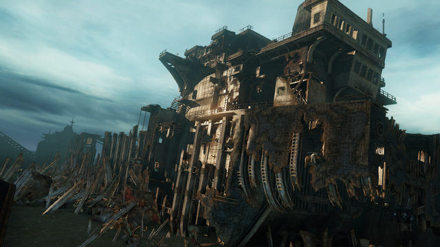 File:Ship graveyard 1.png