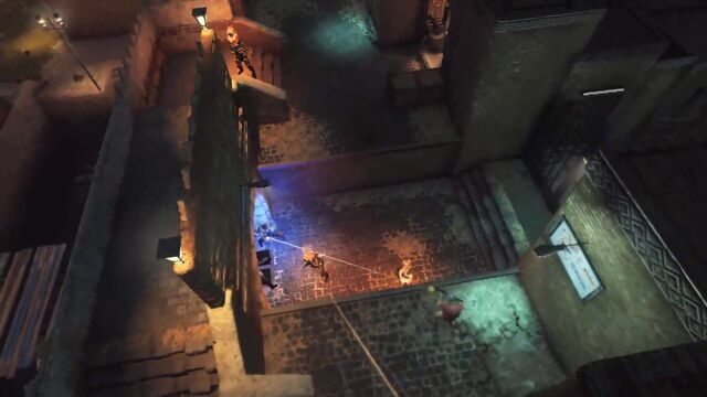 File:Co-op Shade Survival in Old Quarter.jpg