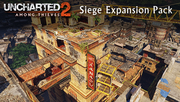 Siege Expansion Pack
