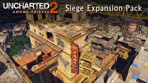 File:Siege Expansion Pack.png