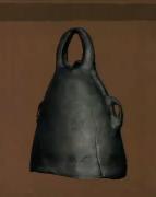 Bell Thogchag