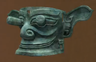 File:Unusual Bronze Mask.PNG