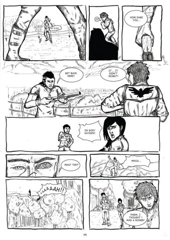 File:Kuo's Misconception Chapter 1 Page 18.jpg