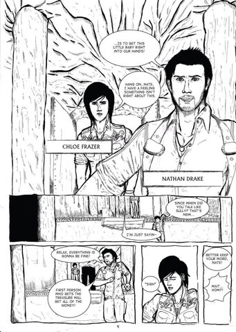 File:Kuo's Misconception Chapter 1 Page 3.jpg