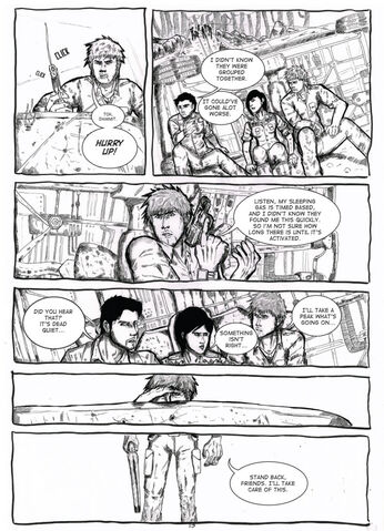 File:Kuo's Misconception Chapter 1 Page 12.jpg