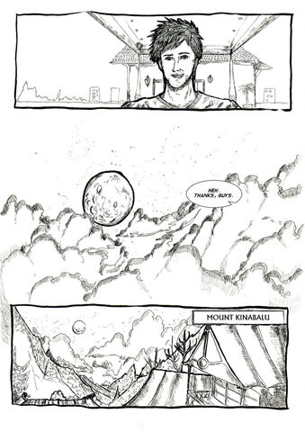 File:Kuo's Misconception Chapter 2 Page 11.jpg