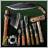 Master Carpentry Tools