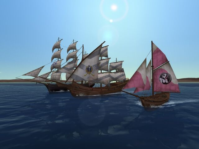 File:Foto uncharted waters online.jpg