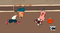 Belly Bag and Uncle Grandpa in Ballin 10.png