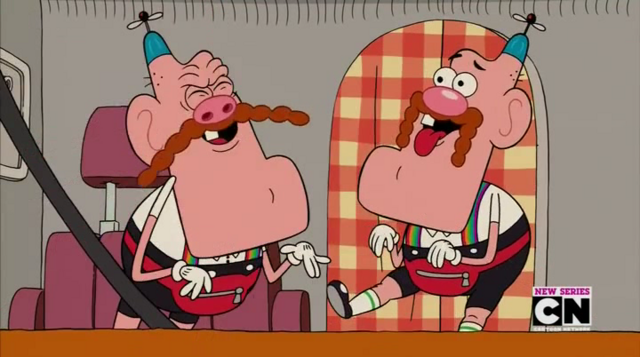 File:Uncle Grandpa and Belly Bag in Belly Brothers 11.png