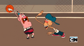 Belly Bag and Uncle Grandpa in Ballin 05.png