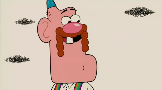 File:Uncle Grandpa in Tiger Trails 11.png