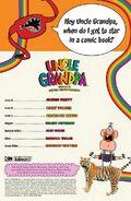 UncleGrandpa02 PRESS-4
