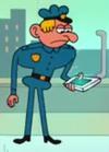 Cop WfC