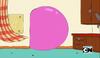 Bubble Trouble 15