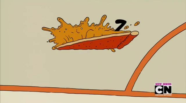 File:Pizza Steve in Belly Brothers 1.png
