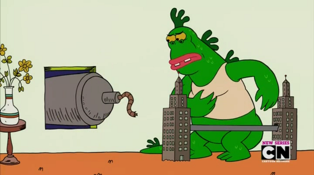 File:Mr. Gus in Belly Brothers 6.png