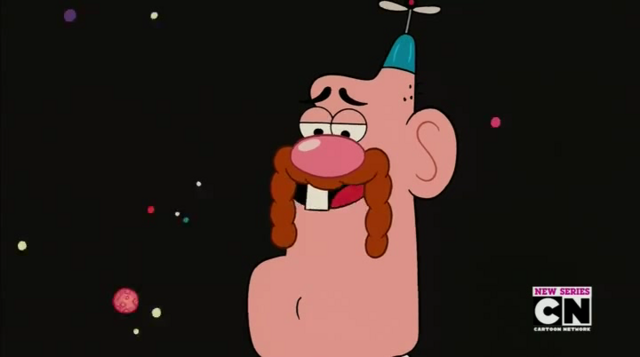 File:Uncle Grandpa in Tiger Trails 1.png