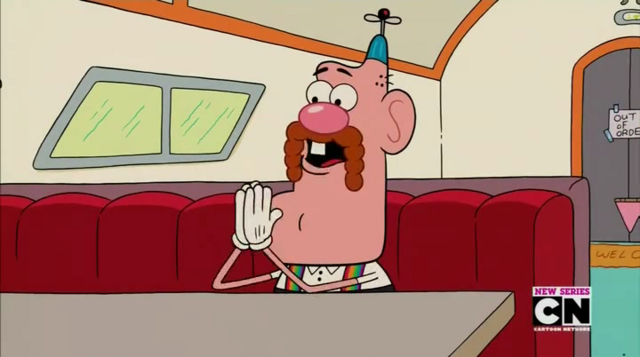 File:Uncle Grandpa in Tiger Trails 25.png