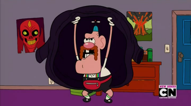 File:Uncle Grandpa and Belly Bag in Belly Brothers 18.png
