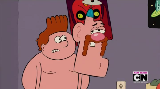 File:Uncle Grandpa and Belly Brother 8.png