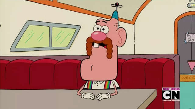 File:Uncle Grandpa in Tiger Trails 26.png