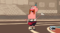 Belly Bag and Uncle Grandpa in Ballin 16.png