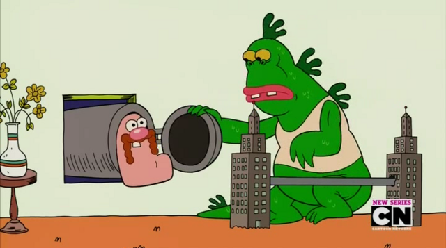 File:Uncle Grandpa and Mr Gus in Belly Brothers 7.png