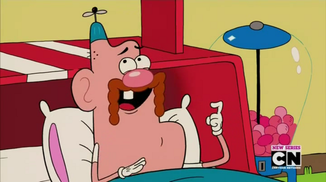 File:Uncle Grandpa in Belly Brothers 4.png