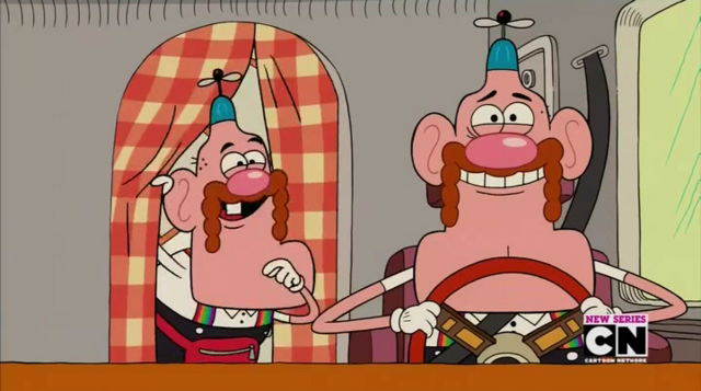 File:Uncle Grandpa and Belly Bag in Belly Brothers 8.png