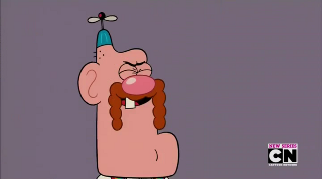 File:Uncle Grandpa in Belly Brothers 21.png
