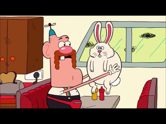 File:Uncle Grandpa in Slice of Life 3.png