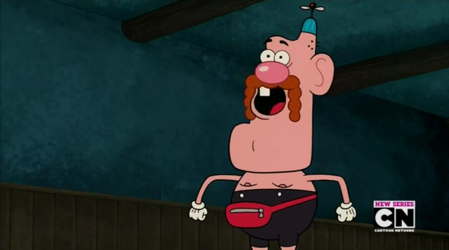 File:Uncle Grandpa and Belly Bag in Belly Brothers 26.png