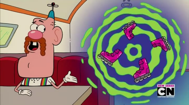 File:Uncle Grandpa in Tiger Trails 24.png