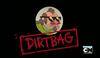 Dirt Bag in Dirt Bag 65
