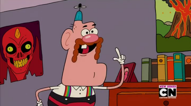 File:Uncle Grandpa and Belly Bag in Belly Brothers 12.png