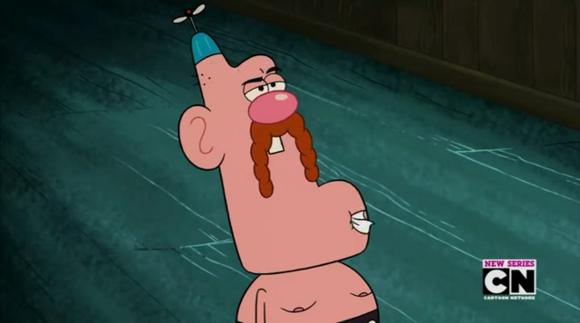 File:Uncle Grandpa in Belly Brothers 37.png