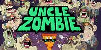 Uncle Zombie