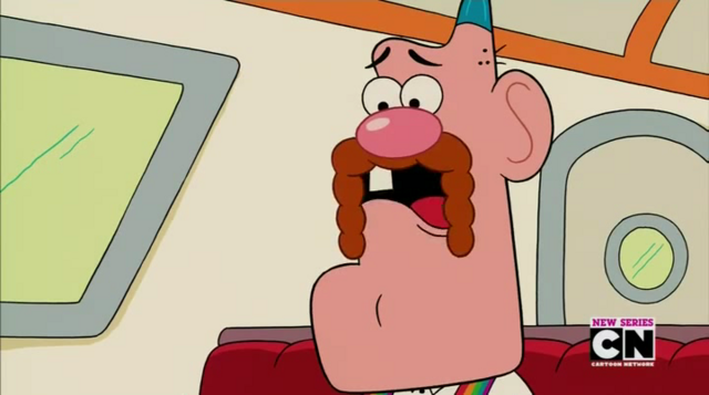 File:Uncle Grandpa in Tiger Trails 15.png