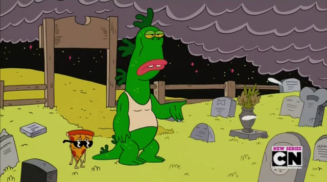File:Pizza Steve and Mr. Gus in Tiger Trails 1.png