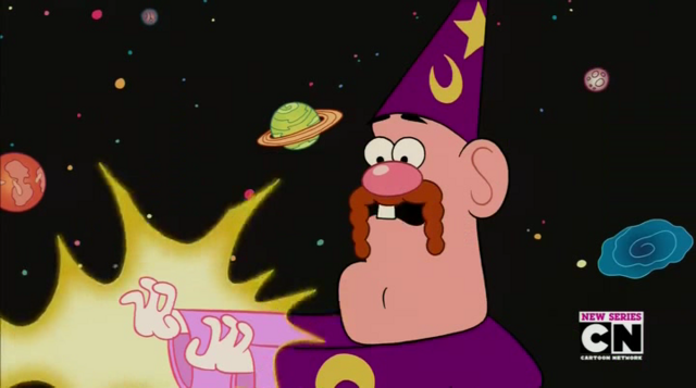 File:Uncle Grandpa in Tiger Trails 32.png