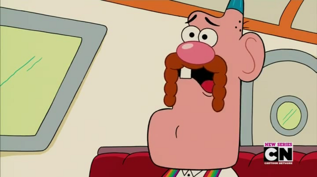 File:Uncle Grandpa in Tiger Trails 14.png